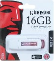 Foto PEN DRIVE KINGSTON 16GB